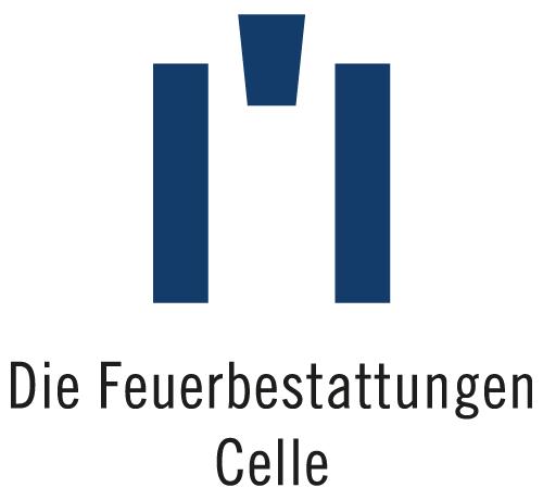 Feuerbestattungen Celle GmbH