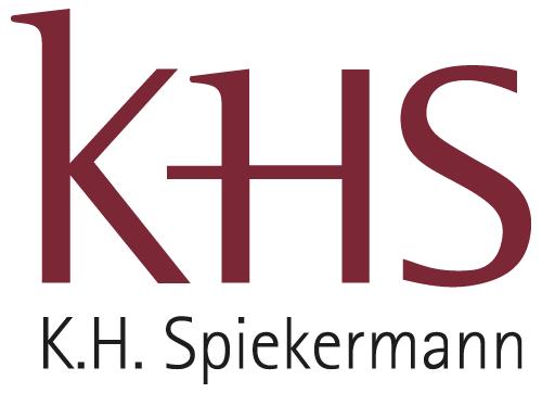 K. H. Spiekermann