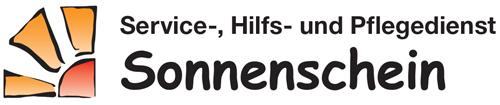 Hagemann GmbH