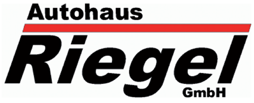 Riegel GmbH