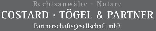 Costard - Tögel & Partner