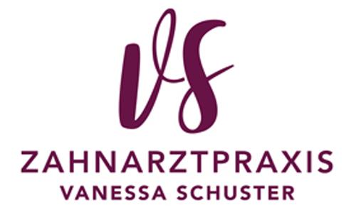 Vanessa Schuster