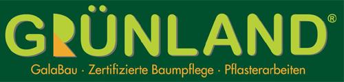 Grünland GmbH & Co.KG