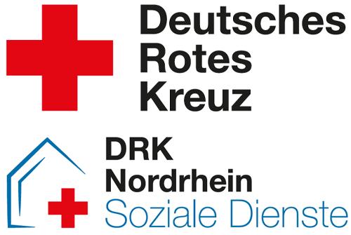 DRK Nordrhein