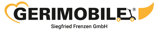 Siegfried Frenzen GmbH