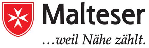 Malteser Hilfsdienst e.V. Willich