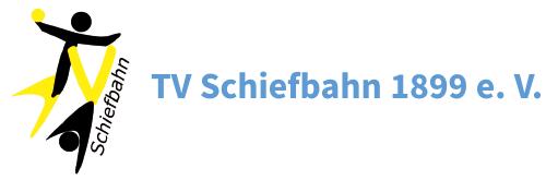 TV Schiefbahn 1899 e.V.