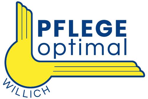 PFLEGE optimal Willich GbR