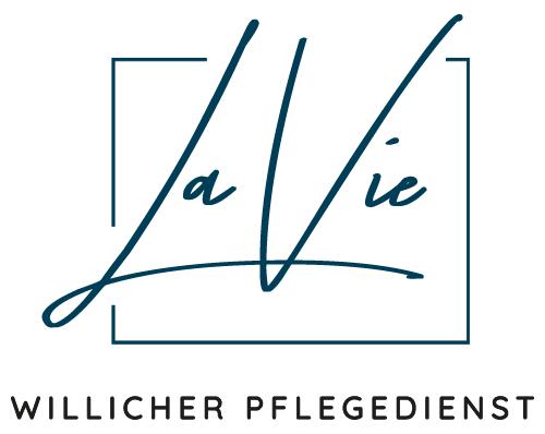 La Vie Willicher Pflegedienst GmbH
