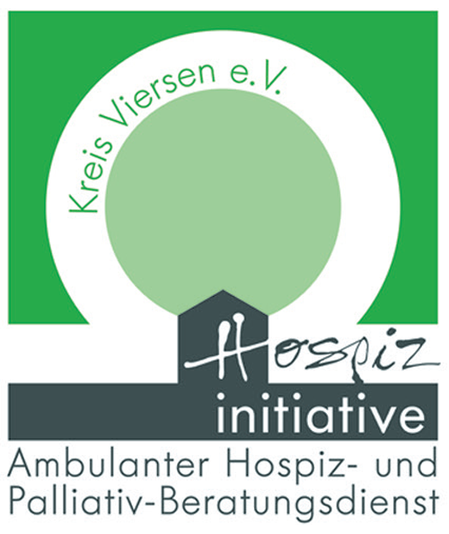 Hospizinitiative Kreis Viersen e.V.