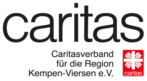 Caritas-Pflegestation Willich