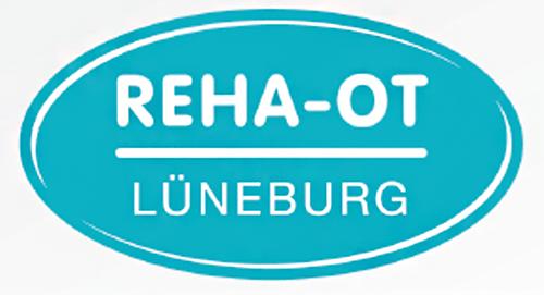 REHA-OT Lüneburg
