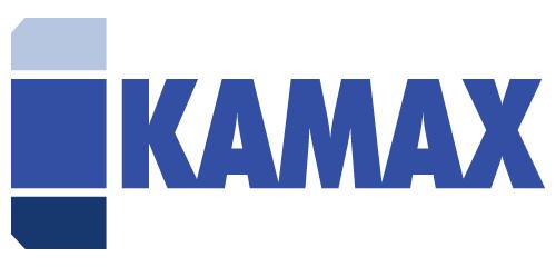 Kamax GmbH & Co.KG