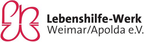 Lebenshilfe-Werk Weimar/Apolda e.V.