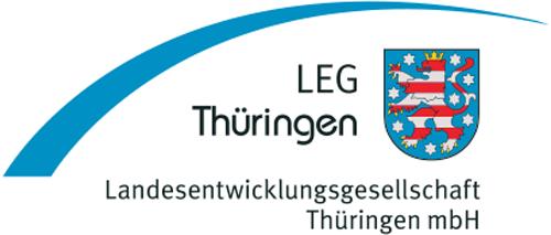 Landesentwicklungsgesellschaft Thüringen mbH