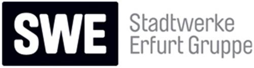 SWE Stadtwerke Erfurt GmbH