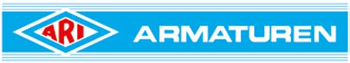 ARI-Armaturen