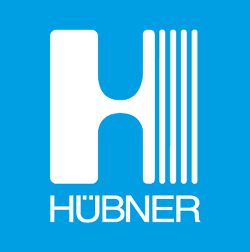 HÜBNER GmbH & Co. KG