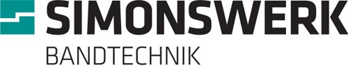 Simonswerk GmbH & Co.KG