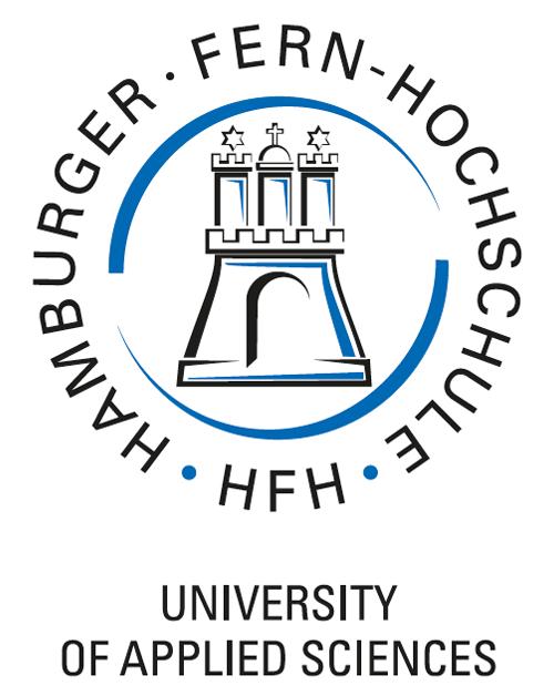 HFH Hamburger Fern-Hochschule