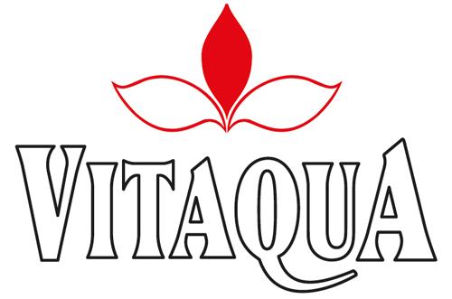 Vitaqua GmbH