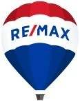 Remax Immocenter