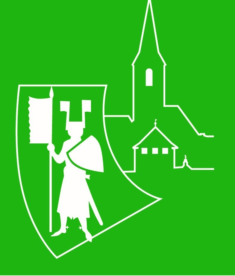 Stadt Wolframs-Eschenbach