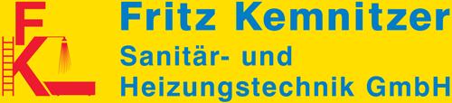 Fritz Kemnitzer