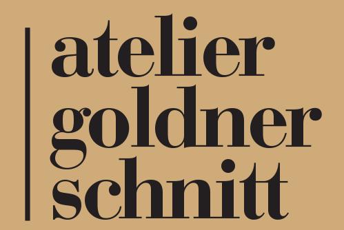 Atelier Goldner Schnitt GmbH