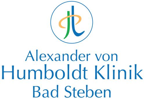 Alexander von Humboldt Klinik