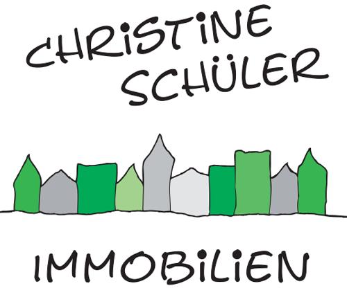 Christine Schüler