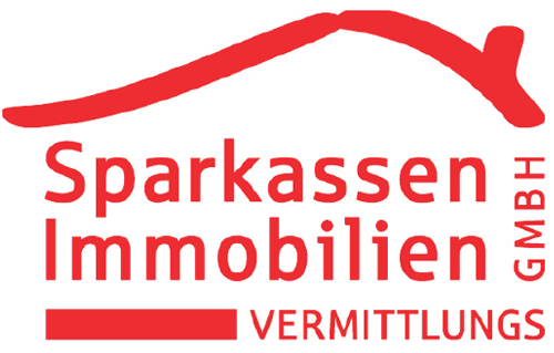 Immobiliencenter Hof