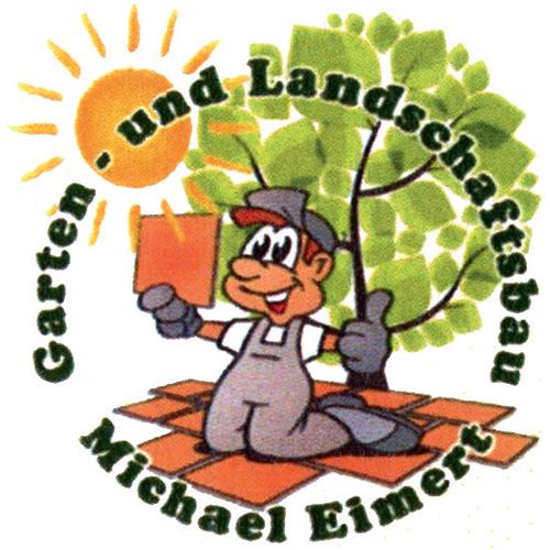 Michael Eimert