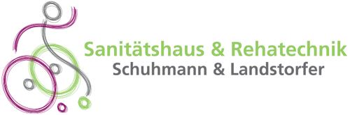 Schuhmann & Landstorfer GmbH