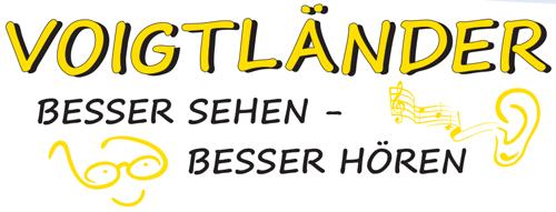 Voigtländer GmbH