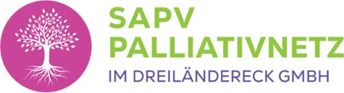 Palliativnetz im Dreiländereck GmbH