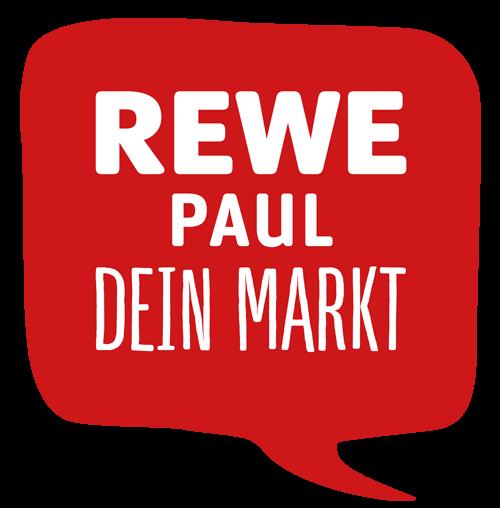 REWE Vadim Paul oHG