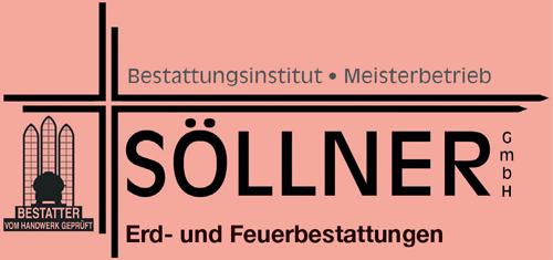 Söllner GmbH