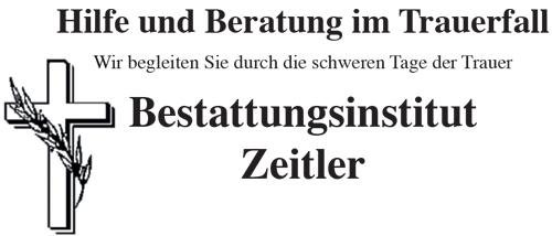 Zeitler