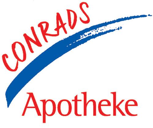 Conrads Apotheke