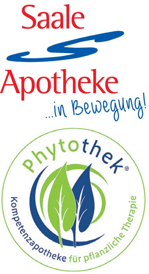 Saale Apotheke