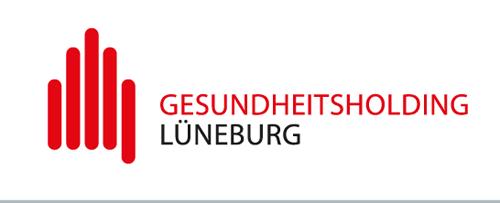 Gesundheitsholding Lüneburg GmbH