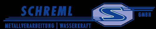 Schreml GmbH