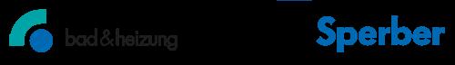 Sperber GmbH & Co. KG