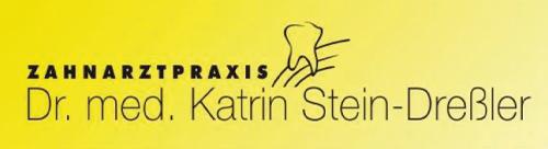 Dr. med. Katrin Stein-Dreßler