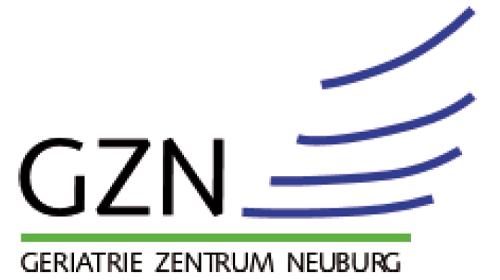 Geriatriezentrum Neuburg GmbH GZN