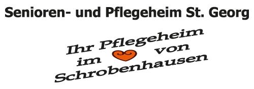 Pflegeheim St. Georg