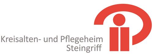Kreisalten-und Pflegeheim Steingriff