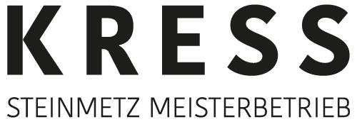 Kress GmbH