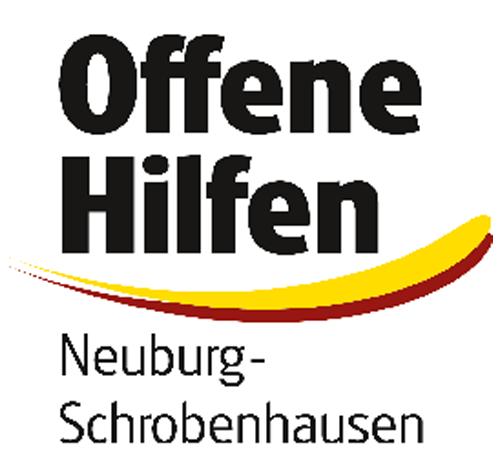 Offene Hilfen Neuburg-